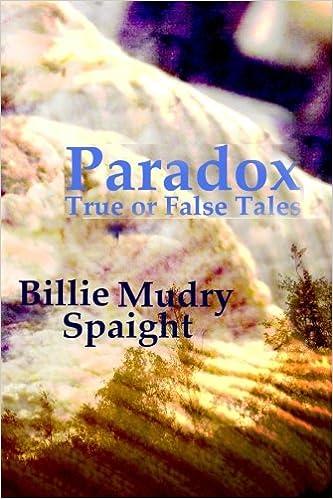 False Tales