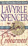 The Endearment, LaVyrle Spencer, 0515103969