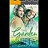 The Garden (Lavender Shores Book 2)