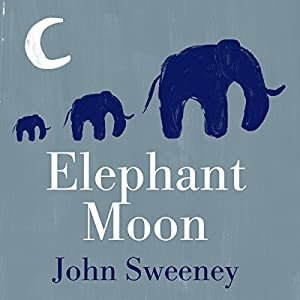 Elephant Moon Audiobook