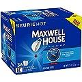 Maxwell House from Peet's Coffee & Tea, Inc.
