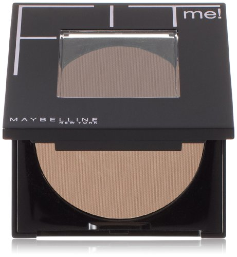 maybelline-new-york-fit-me-powder-135-creamy-natural-03-ounce