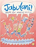 img - for Jabulani!: Ideas for Making Music (Education S) by Carol Shephard (2005-05-01) book / textbook / text book