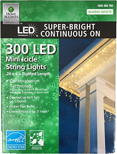 Accent Led Lights Homes in US - 2