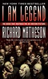 I Am Legend, Richard Matheson, 0765357151