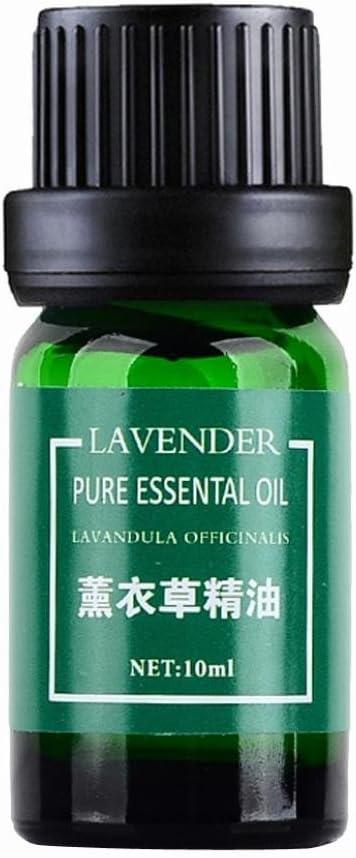 Aceites esenciales de aromaterapia natural pura de MML CZLMI ...