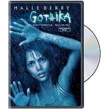 Gothika [DVD] (2007) DVD
