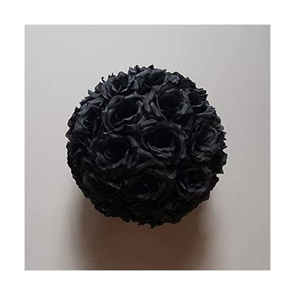 12-inch-Artificial-Rose-Satin-Pomander-Kissing-Balls-for-Home-Wall-Wedding-Party-Ceremony-Decoration