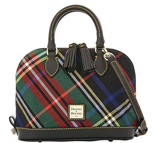 Dooney & Bourke Mini Mini Bag - 9