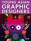: Young Asian Graphic Designers