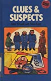 img - for Clues and Suspects : Good Detective Guide book / textbook / text book