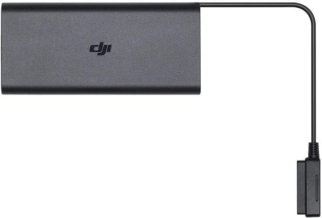 DJI CP.MA.00000039.01 product image 5