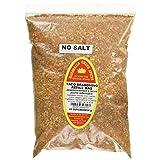 Marshalls Creek Spices Refill Pouch No Salt Taco Seasoning, XL, 22 Ounce