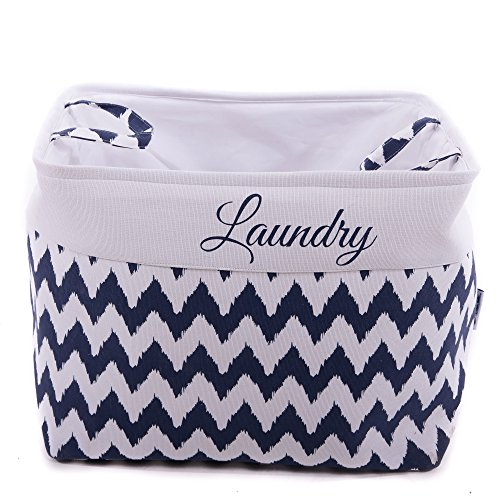 Excellent Quality Laundry Pier 17 product image
