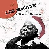 A Time Les Christmas