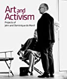 Art and Activism, , 0300123779
