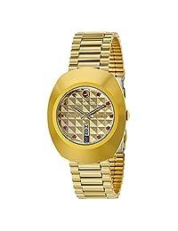 Rado Original Men's Quartz Watch R12413303