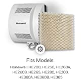 Honeywell Home HC26P Whole House Humidifier