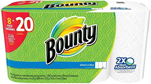 bounty-select-a-size-paper-towels-white-huge-roll-8-pack