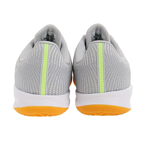 Mentality Blanc de Sport Platine Homme Loup II Blanc Basketball Pur KB L Nike Chaussures Gris Blanc 5zxBI4Bq