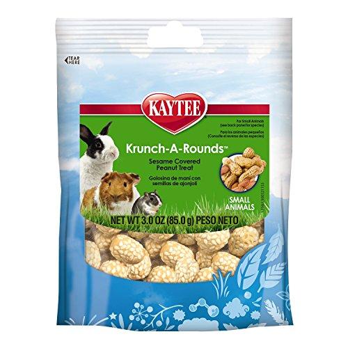 Kaytee Animal Treats - 1