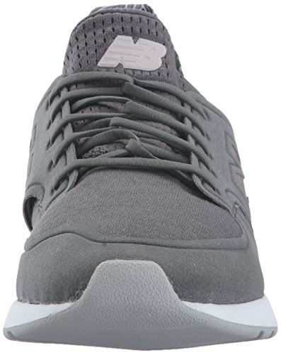 UK Grey 5 NEW Trainers 420 BALANCE 5 A74Ywv