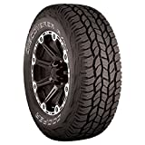 Cooper Discoverer A/T3 Traction Radial Tire - 265/75R16 123R