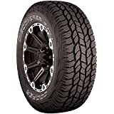 Cooper Discoverer A/T3 Traction Radial Tire - 235/75R15 105T
