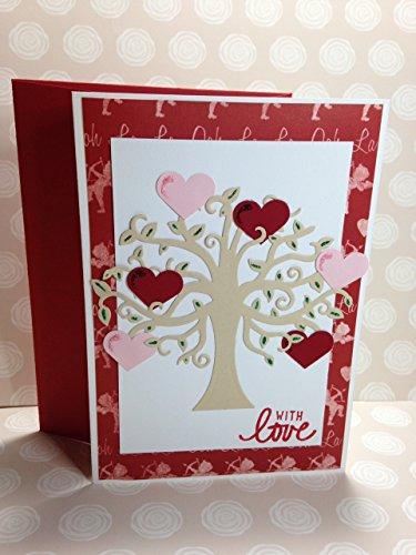 flowering-heart-tree-valentine-greeting-card