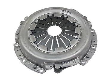 Plato de presión del embrague Valeo 41300 22710 marca nueva para Hyundai Accent 2004 - 2009: Amazon.es: Coche y moto