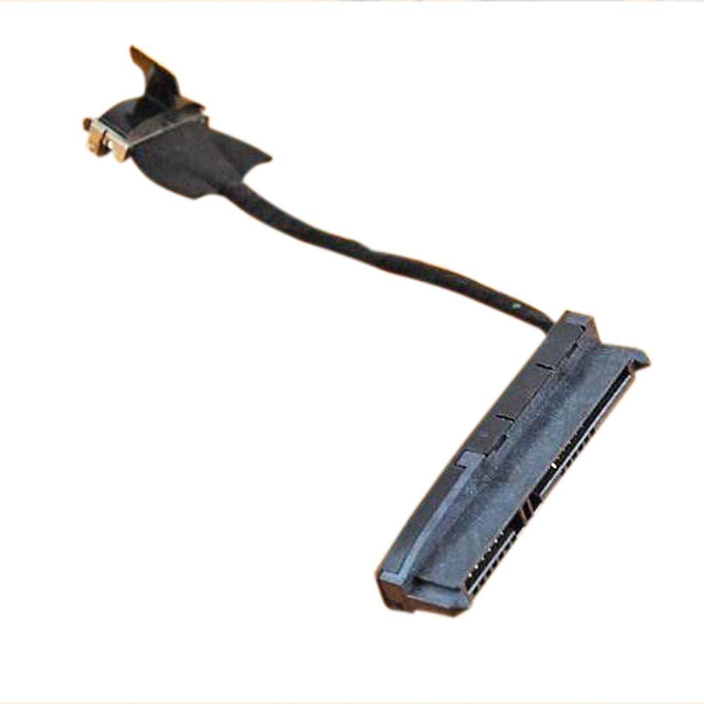 GinTai HDD Hard Drive Cable Replacement for HP Pavillion 14-e000 14-e010la 14-e016la 14-e018la