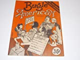 Bugle American Milwaukee Underground Magazine October 15 1976 #261 Voting Issue