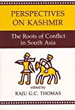 img - for Perspectives On Kashmir: The Roots Of Conflict In South Asia book / textbook / text book