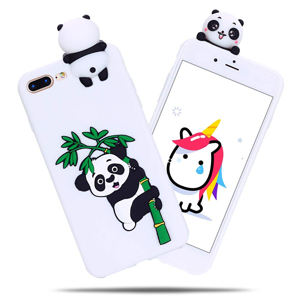 iphone 7 hülle mädchen 3d