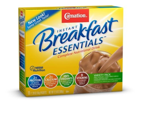 carnation-instant-breakfast-essentials-variety-pack-10-count-126-ounce-units-pack-of-3