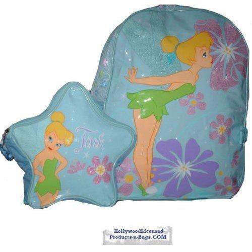 (Disney Tinkerbell 15