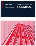 Facades, Dirk U. Hindrichs, 3764370610