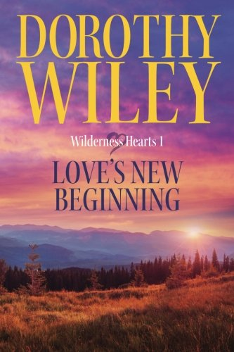 Loves New Beginning Historical Wilderness product image