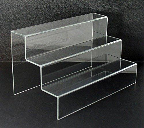 Vu Acrylic - 3