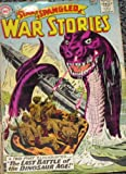 Star Spangled War Stories (Star Spangles War Stories, No.92)