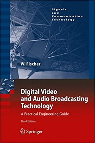 Microwave Mixer Technology and Applications Artech House Microwave Library Hardcover