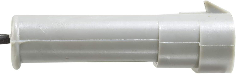 thegymyarraville.com.au Wells A11926 Vehicle Speed Sensor Brake ...