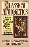 Classical Apologetics