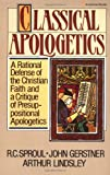 img - for Classical Apologetics book / textbook / text book