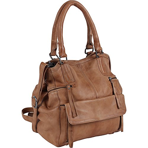 Camel amp; Hannah Womens Mood Bag Small Day BTaq0SwS
