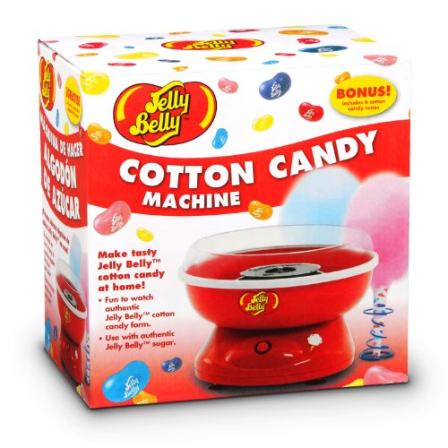 how to clean carnival king cotton candy machine