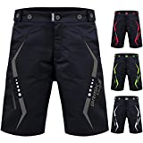 Mtb Shorts - Best Reviews Guide
