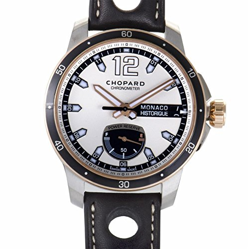 Chopard-Grand-Prix-de-Monaco-automatic-self-wind-mens-Watch-168569-9001-Certified-Pre-owned