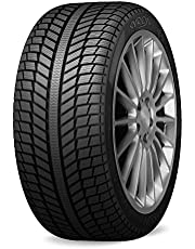 SYRON Tires EVEREST1 Plus XL opona zimowa 185/65 R15 88 H