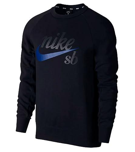 f8f257fadf3de2 Amazon.com  Nike Mens SB TOP ICON Crew GFX Heritage 886092  Shoes